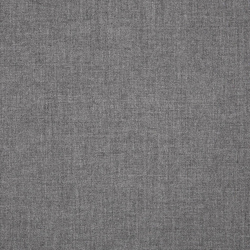 Cast Slate Fabric Swatch