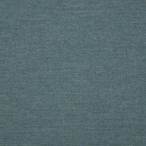 Cast Lagoon Fabric Swatch