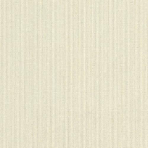 Spectrum Eggshell Fabric Swatch