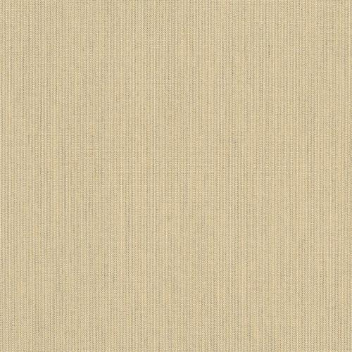 Spectrum Sand Fabric Swatch