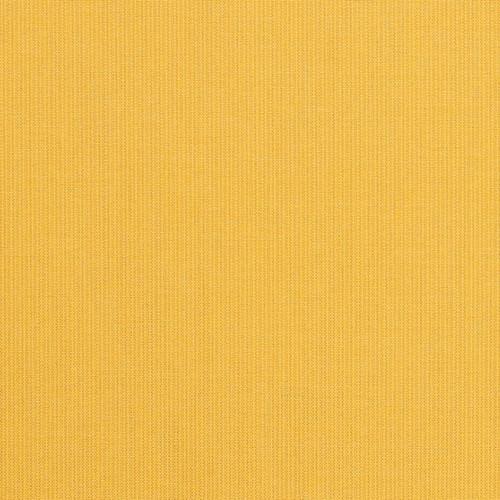 Spectrum Daffodil Fabric Swatch