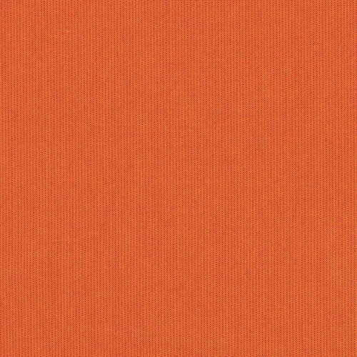 Spectrum Cayenne Fabric Swatch