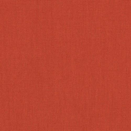 Spectrum Grenadine Fabric Swatch