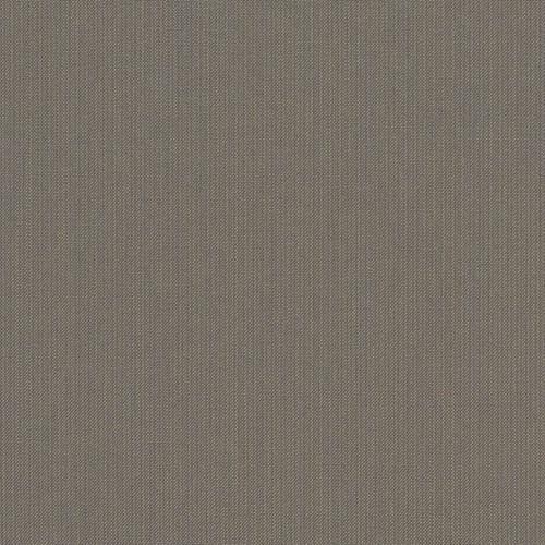 Spectrum Graphite Fabric Swatch