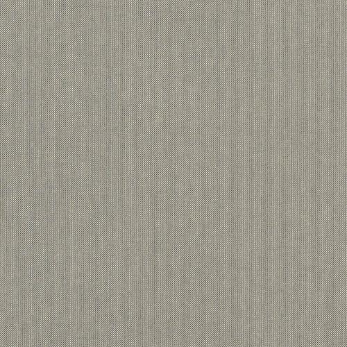 Spectrum Dove Fabric Swatch