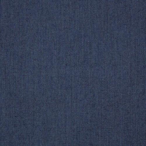 Spectrum Indigo Fabric Swatch