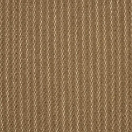 Spectrum Caribou Fabric Swatch