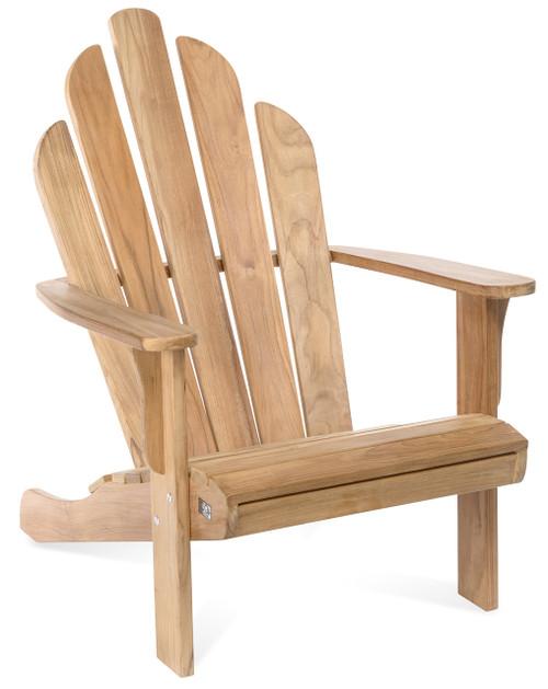 CO9 Design Adirondack Chair
