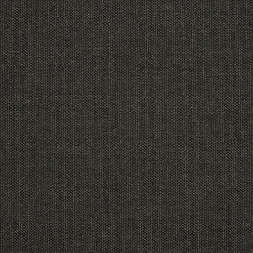 Spectrum Carbon Fabric Swatch