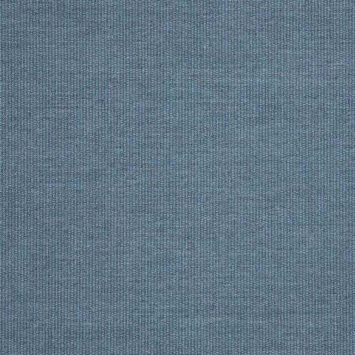 Spectrum Denim Fabric Swatch