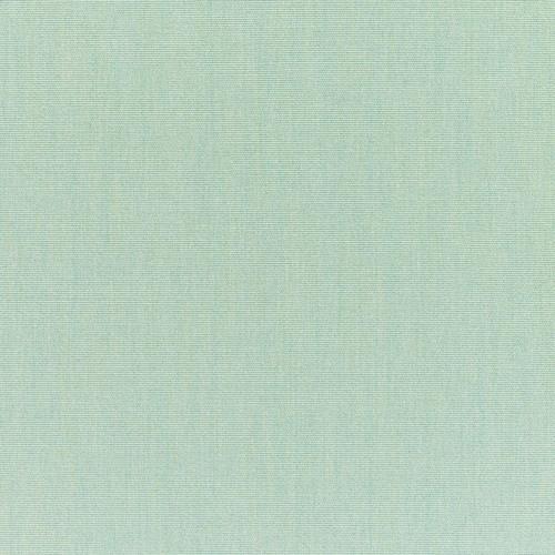 Canvas Spa Fabric Swatch