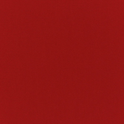 Canvas Jockey Red Fabric Swatch