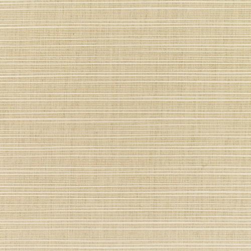 Dupione Sand Fabric Swatch
