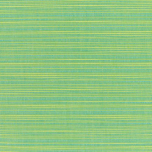 Dupione Paradise Fabric Swatch