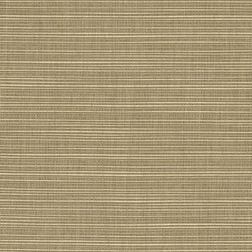 Dupione Latte Fabric Swatch