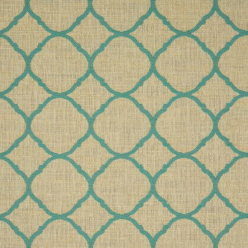 Accord Jade Fabric Swatch