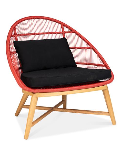 Highline Chair