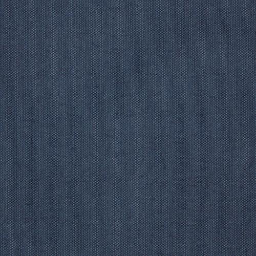 Soho/Jackson/Newport One Seat & Back Cushion Set, Spectrum Indigo