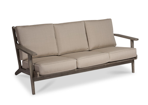 Dover Sofa w/ Cushions