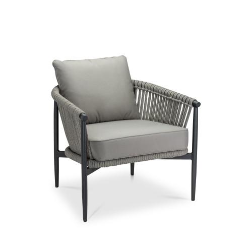Greenport Club Chair