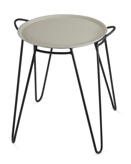 Bayridge Tray Table