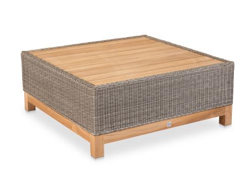 Savannah Coffee Table/Side Table - Grey