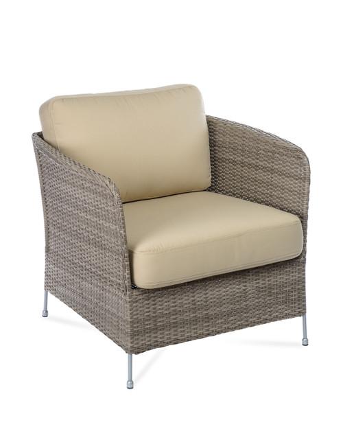 CO9 Design Addison Club Chair