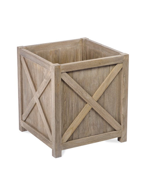 Lakewood Essential Small Planter Box