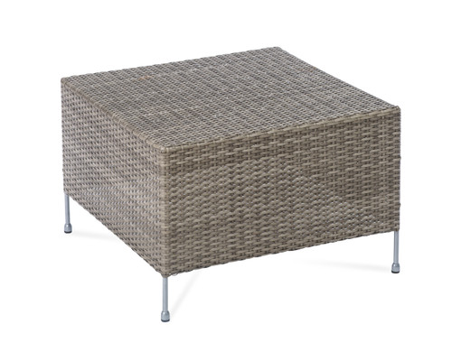 CO9 Design Addison Side/Coffee Table