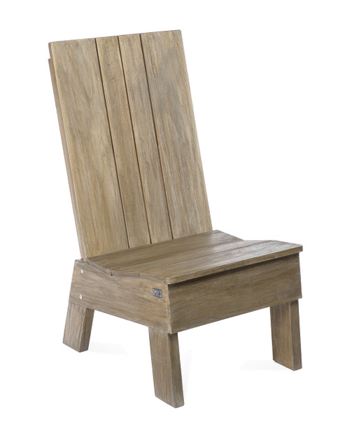 CO9 Design Evets Adirondack