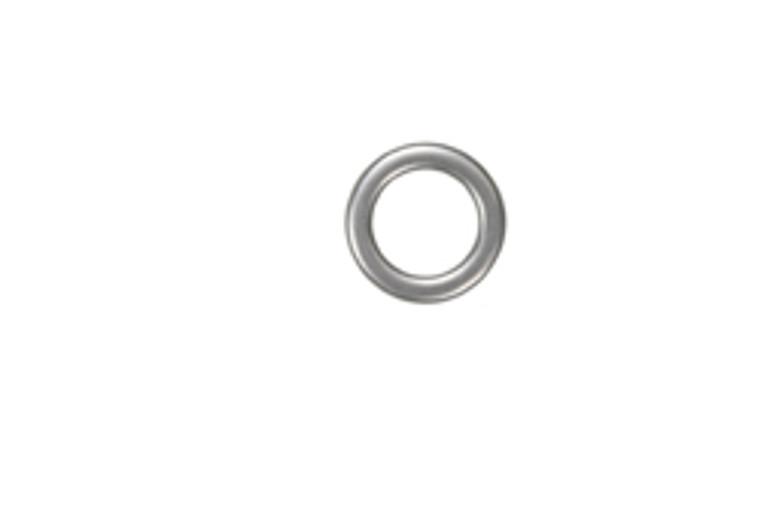 Owner P14  Solid Rings