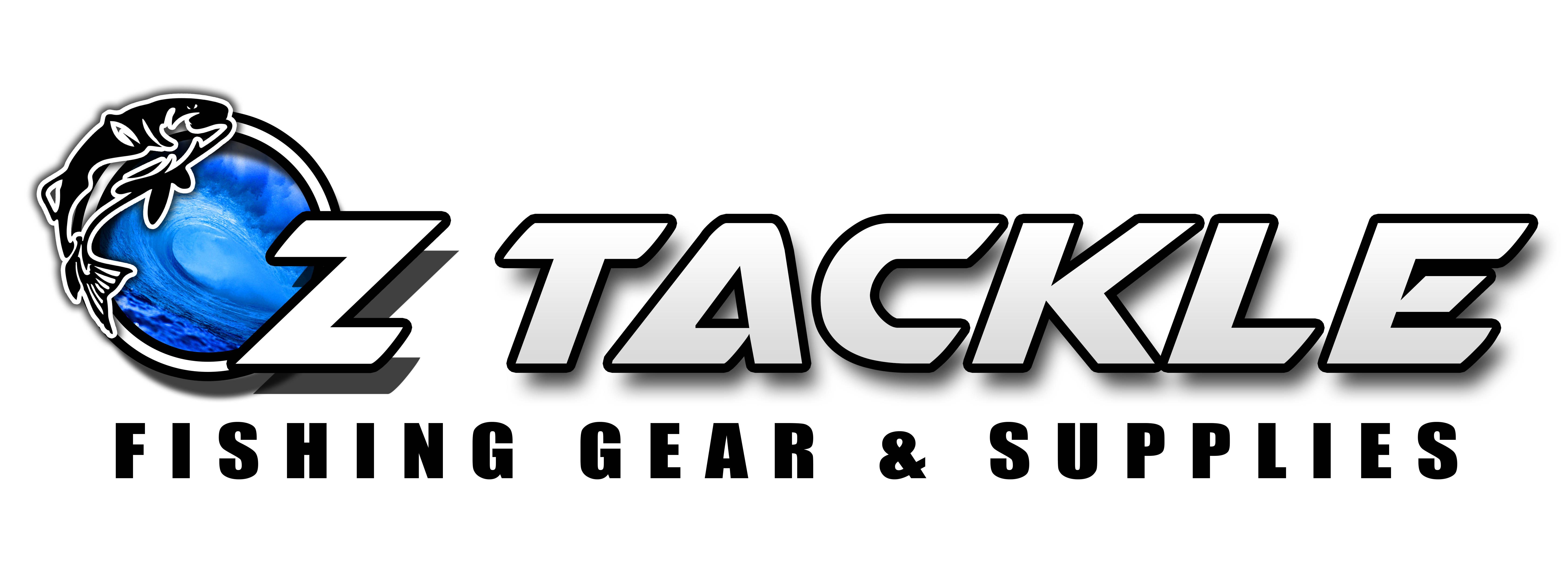 OZTackle Fishing Gear