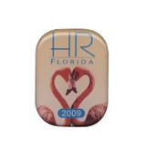 HR Florida 2009
