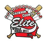 Jackson Co Elite 13U_2011 Baseball