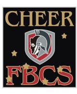 Florida Bible Christian School 2011 FCC Nationals