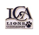 Loganville Christian Academy 2012 FCC Nationals