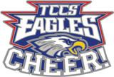 Tri City Christian School 2010 FCC Nationals