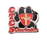 Central Texas Christian 2012 FCC Nationals