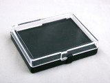 Plastic Pin Box (Large)