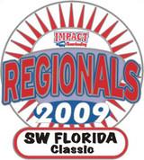 Regionals 2009 SW Florida Classic