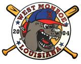 West Monroe Louisiana 2004