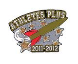 Athletes Plus Cheerleading