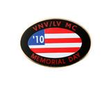 Viet Nam Vets Flag Day Run