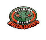 Glenwood Gators 2012 FCC Nationals
