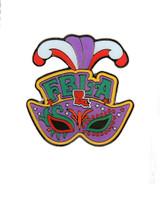 Louisiana FBLA 2011