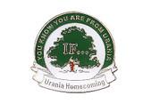 Urania Homecoming