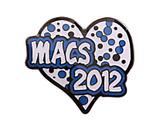 MacGregor Baptist 2012 FCC Nationals