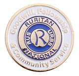 Ruritan Goodwill Fellowship & Community Service