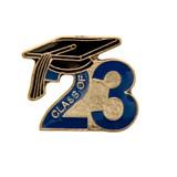 Class of '23 Blue (CL-231)