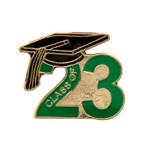 Class of '23 Green (CK-233)